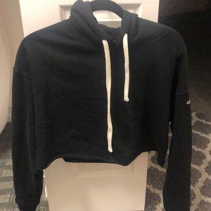 ALO Yoga Sweaters - Gorgeous Alo sweatshirt